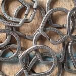 altadena-keychain-01