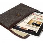 cherchbi 150x150 Cherchbi iPad Case