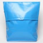 comme garcons bag mens 2 405x540 150x150 Comme des Garcon SHIRT PVC Bag
