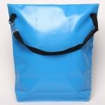 comme garcons bag mens 3 405x540 150x150 Comme des Garcon SHIRT PVC Bag