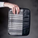 henrik-vibskov-macbook-ipad-knit-covers-1