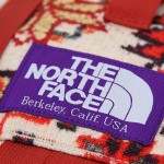 klettersac 06 150x150 The North Face Purple Label 'Klettersac'