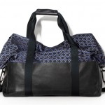 lanvin springsummer2012 mens accessories 2 150x150 Lanvin Spring/Summer 2012 Mens Accesories