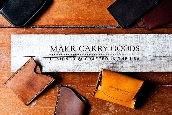 makr carry goods kin 1 Video: Makr Box Printing