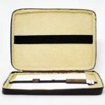 martin-margiela-11-laptop-case-wool-mens-4