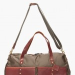 rag and bone sharp overnight bag 5 360x540 150x150 Rag & Bone Overnight Sharp Bag
