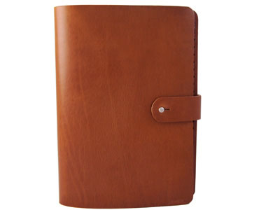 134LJ 1 Billykirk No. 134 Journal