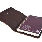 134LJ 3 150x150 Billykirk No. 134 Journal