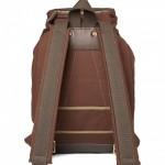 171672 mrp bk xl 150x150 Seil Marschall Climbers Lightweight Canvas Backpack