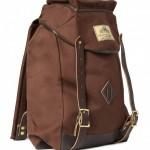 171672 mrp fr xl 150x150 Seil Marschall Climbers Lightweight Canvas Backpack