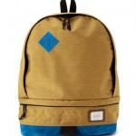 2056114B 14 D 150x150 Porter Global Standard Expandable Daypack