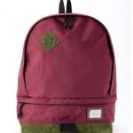 2056114B 290 D 150x150 Porter Global Standard Expandable Daypack
