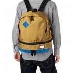 2056114B b 18 150x150 Porter Global Standard Expandable Daypack