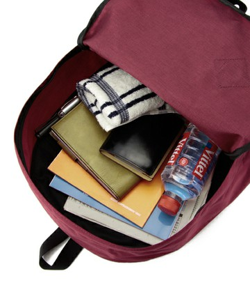 Porter Global Standard Expandable Daypack