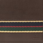 302697 mrp cu l 150x150 Gucci Regimental Striped Leather Wallet