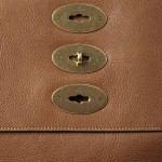 302778 mrp cu xl 150x150 Mulberry Ted Leather Satchel