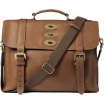 302778 mrp in xl 150x150 Mulberry Ted Leather Satchel