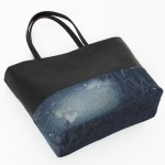 Denim Vanquish Fragment Design Tote Bag 2011 07 150x150 Denim by Vanquish x Fragment Design Tote Bag