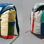Epperson Mountaineering Fall Winter 2011 Climb Pack 14 150x150 Epperson Mountaineering Fall/Winter 2011 Climb Packs