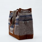 Porter-White-Mountaineering-Wool-Tote-Bag-2