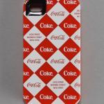 coke jack spade 003 150x150 Jack Spade x Coca Cola 125th Anniversary Collection