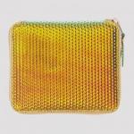 comme des garcons metallic wallets 0 150x150 Comme des Garcons Christmas Specials 2011 Wallet