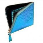 comme des garcons metallic wallets 2 150x150 Comme des Garcons Christmas Specials 2011 Wallet