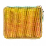 comme des garcons metallic wallets 4 150x150 Comme des Garcons Christmas Specials 2011 Wallet