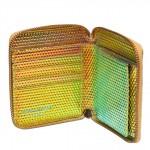 comme des garcons metallic wallets 6 150x150 Comme des Garcons Christmas Specials 2011 Wallet