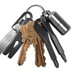 edc-keychain-01