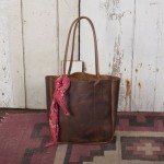 forestbound leather bags 3 150x150 Forestbound Leather Tote Bag