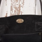 forestbound leather bags 5 150x150 Forestbound Leather Tote Bag