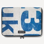 freitag 2011 mac sleeves collection 4 150x150 Freitag 2011 Mac Sleeves Collection