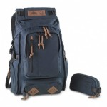huf-jansport-limited-edition-backpack-1