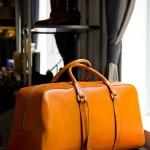 img 4297 tc s 150x150 Ro Bags Duffle Bag
