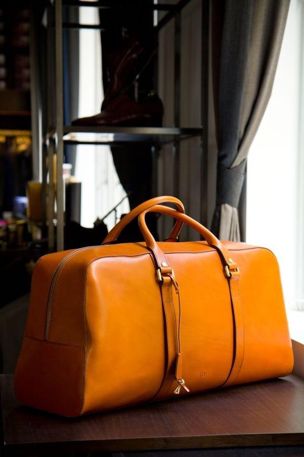 img 4297 tc s Ro Bags Duffle Bag