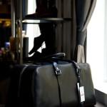 img 4303 tc s 150x150 Ro Bags Duffle Bag