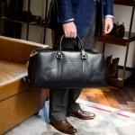 img 4308 tc s 150x150 Ro Bags Duffle Bag