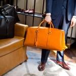 img 4313 tc s 150x150 Ro Bags Duffle Bag