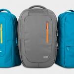 incase-nylon-backpacks