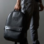 killspencer-classic-leather-utility-backpack-1