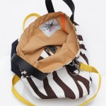 mcnairy chesterwallace bag 2 432x540 150x150 Mark McNairy Chester Wallace Zebra Tote