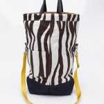 mcnairy chesterwallace bag 6 432x540 150x150 Mark McNairy Chester Wallace Zebra Tote