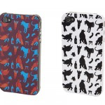 parra-iphone-covers-0