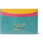 191681 mrp in xl 150x150 Limoland Leather Card Holder