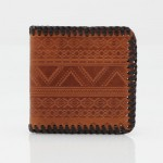 1947786 tribalwallet1 150x150 RVCA Tribal Wallet