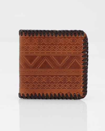 1947786 tribalwallet1 RVCA Tribal Wallet
