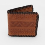 1947786 tribalwallet2 150x150 RVCA Tribal Wallet
