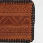 1947786 tribalwallet45 150x150 RVCA Tribal Wallet