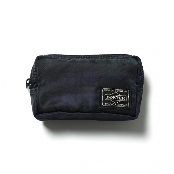 4709casesnavy1 Head Porter Highland Case